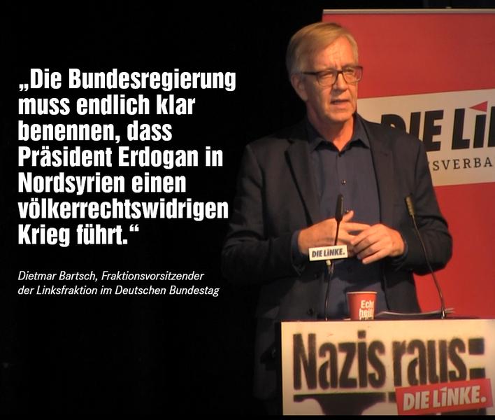 Die Linke Hessen